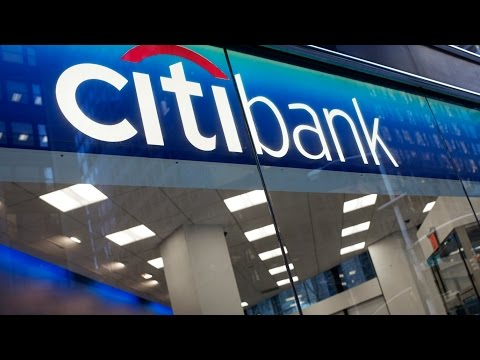 Citigroup to Pay $7B in Mortgage Fraud Settlement