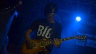 Video J-Rocks - Full Performance (Live Realign Kaganza 2016) download MP3, 3GP, MP4, WEBM, AVI, FLV Oktober 2019