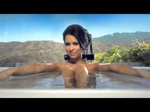 Inna - Sun Is Up (Official Video HD)