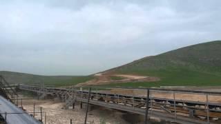 видео Вулканы и горы