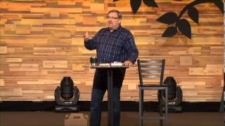 The Call is for You - Live Your Calling: What On Earth Am I Here For? Pt.1 - Rick Warren