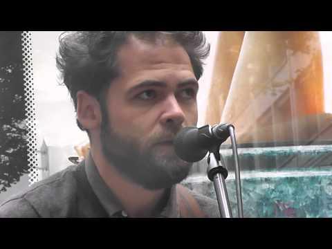 10&11 Passenger - Caravan & Sound Of Silence Cover (Live at Spitalerstraße, Hamburg, 13.05.2013)