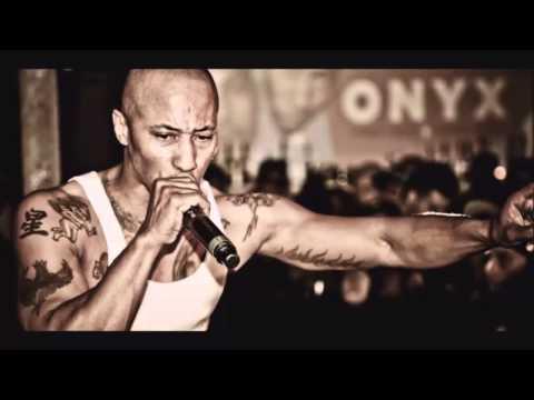 ONYX - SLAM (AUDIO HQ) LYRICS