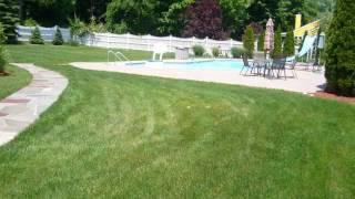 Single Family Homes For Sale 2815 Farm Walk Rd, Yorktown Heights, NY