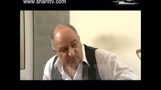 Vervaracner - Վերվարածներն ընտանիքում - 3 season - 43 series 2017 Video