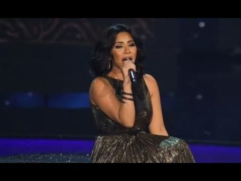 Egyptian singer s entenced for criticising the River Nile