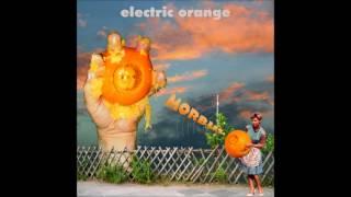 Electric Orange - Morbus (Full Album)