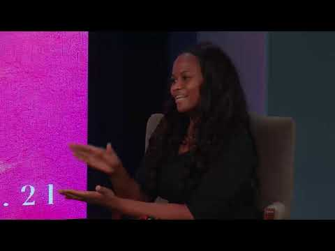 MFM SUMMER PANELS |WOMENS HEALTH| 06.23.21: JOIN US THIS SUMMER FOR OUR EXCLUSIVE PANELS. JUNE JU...