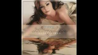 Sandra - Around My Heart 2006