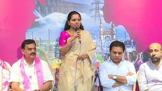 Bodhan constituency|| TRS joinings || in presence of Hon'ble Min. KTR || 25-06-2018