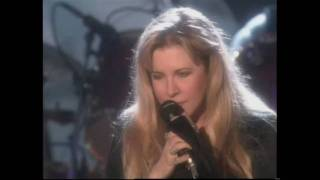 Watch Stevie Nicks Sweet Girl video