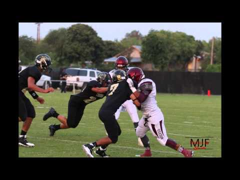 Brackett tigers vs dilley wolf pack youtube for Brackett watches