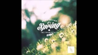 BEAT 2 Spring Instrumentals vol.1