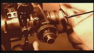 Best Documentary NEW HORIZONS - PASSPORT TO PLUTO - Discovery Science Space (full documentary)