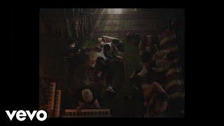 Смотреть клип Cupido - La Pared