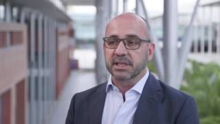 Can we target AML with CAR T-cells?