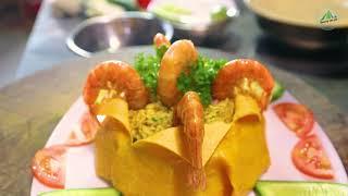 Review Mãn Vị Lẩu Đà Lạt - Quán lẩu siêu ngon không thể bỏ qua