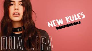 yan pablo dj feat dua lipa new rules funk remix