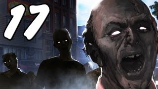 Let's Play State of Decay #17 Deutsch German Gameplay - Das BBQ Mobile