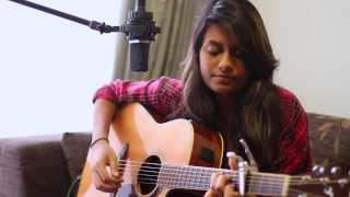 Download Ed Sheeran - Lego House (cover) by Mysha Didi MP3 song and Music Video