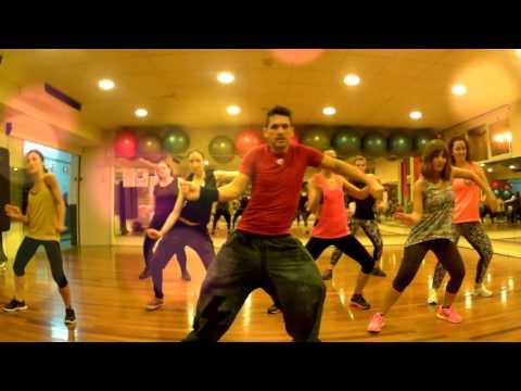 Prince Royce Ft  Shakira Dejavu
