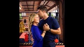 Hallmark movies full length romance 2017,Romantic hallmark mystery movies 2017!!