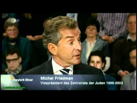 """Günter Grass Israel Gedicht - Friede, """" Freude """", Friedman"""