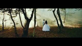 Cupid Studio - Свадебная видеосъемка My Angel.