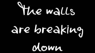 Best I Never Had - The Downtown Fiction Lyrics