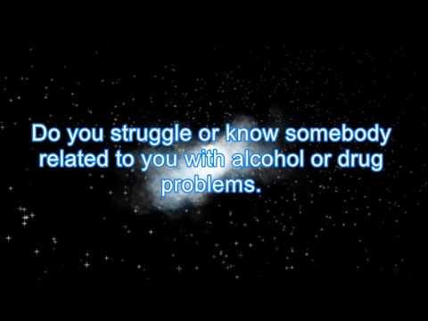 Drug Rehab Lyman 866-910-2457