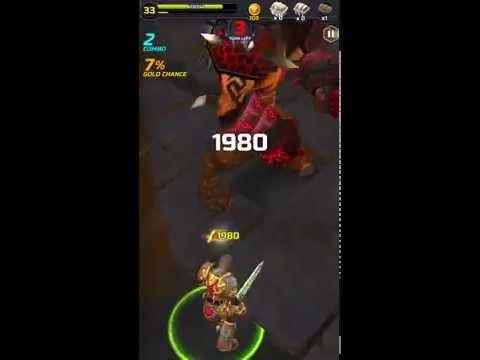 Jump Warrior™