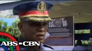TV Patrol Northern Mindanao - October 17, 2014