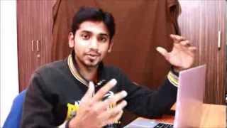 Veeram Movie Review (2014) by GrshGreen | Ajith Kumar | Tamannah | Santhanam | Siva
