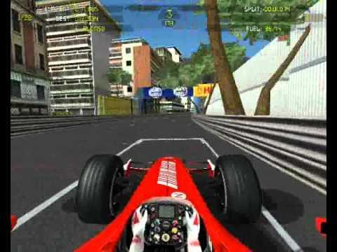 F1 2007 игра скачать торрент - фото 9