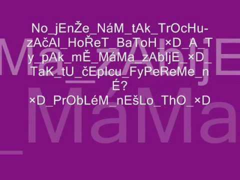 Download Plo HrAnOlKu