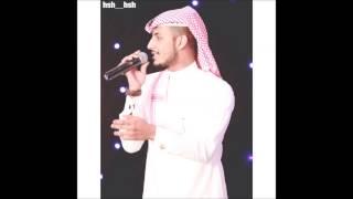 عبدالله الحماد ضميتها بقلبي 2015
