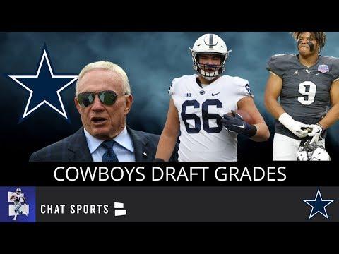 Cowboys vs giants betting line sports betting etf