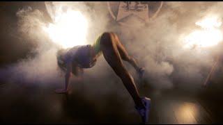 Choreo by Shoshina Katerina// CJay -Came In Like // TWERK