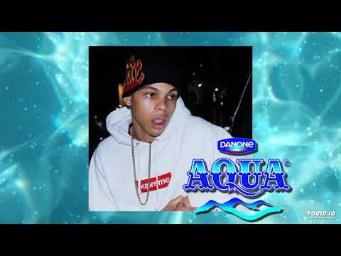 [FREE] D Savage × Yung Nudy × Yung Bans Type Beat -