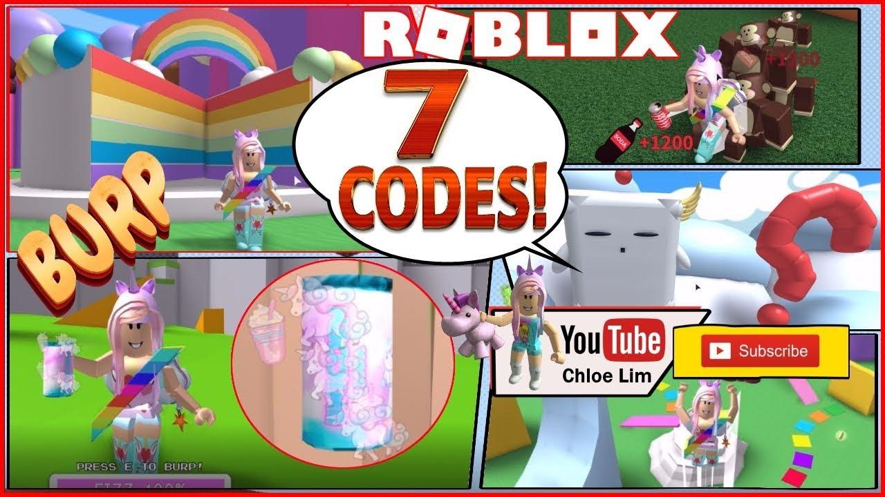 Roblox Soda Drinking Simulator Gamelog September 18 2018 Free