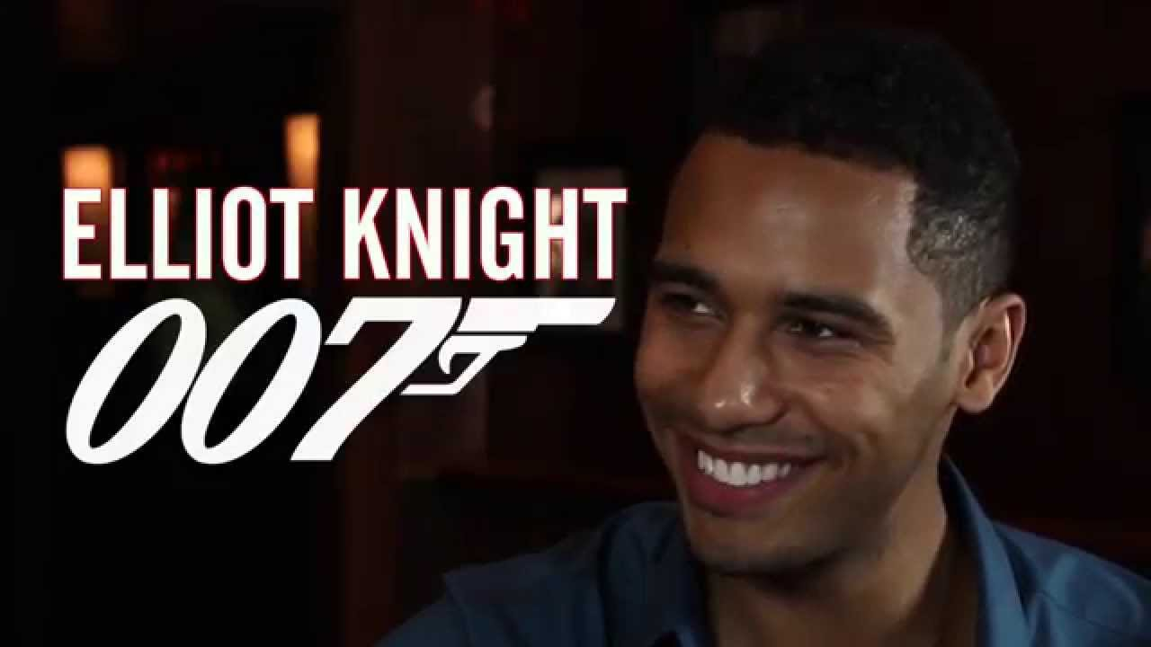 elliot knight tumblr