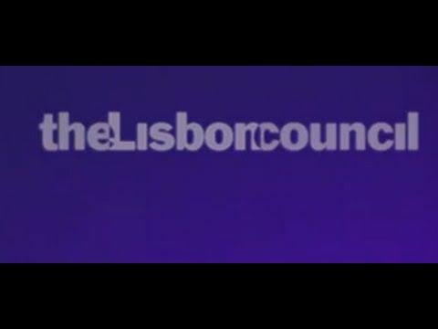 The 2011 Euro Plus Monitor: Holger Schmieding - The Lisbon Council
