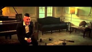 Waldo Mendoza feat. El Chacal en El Reloj (OficialVideo)