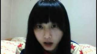 玲奈ちゃんかわいいですねw 【Part2】http://youtu.be/i33nKybQHAE.