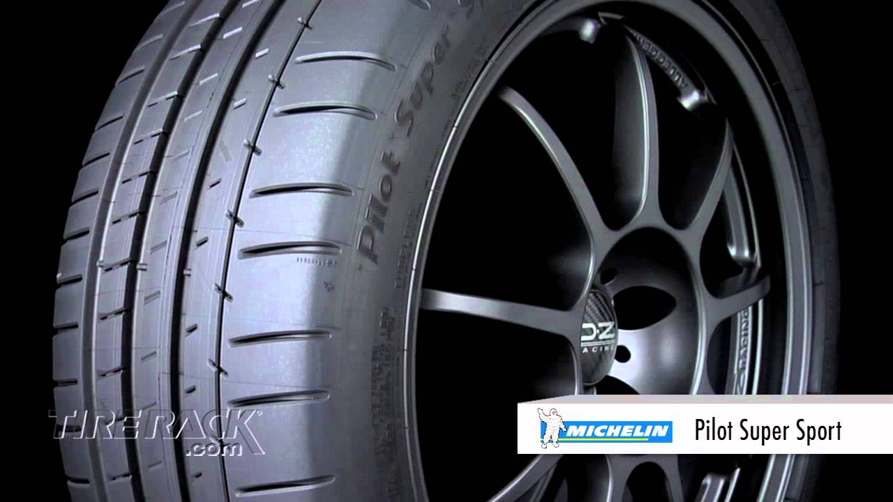 Best Summer Tires >> Tested Max Performance Summer Tires Tire Rack Youtube