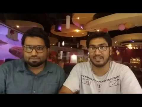 Valued Suggestions for Job Searchers. How to find job in dubai UAE Urdu hindi video