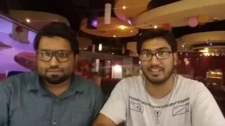 Valued Suggestions for Job Searchers. How to find job in dubai UAE Urdu hindi video Dubai Jobs