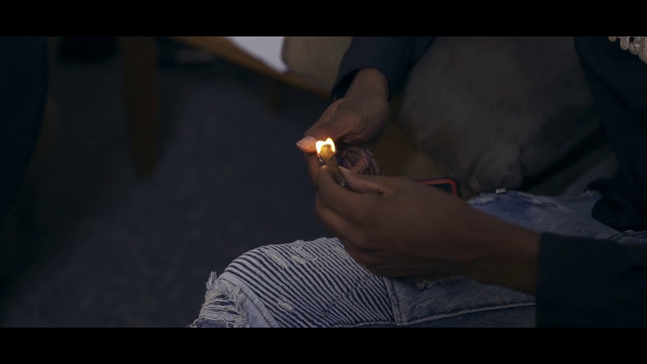 m3lo-capone-green-light-official-music-video