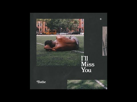 Bathe - Hazel Mp3