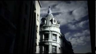 Fireland - Azaroth [Official Video Clip]